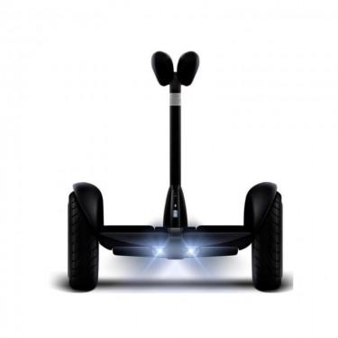 Scooter electric Xiaomi Nineboot Mini Autonomie 22km viteza maxima 16kmh, black