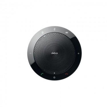 Sistem de conferinta audio Jabra Speak 510, black