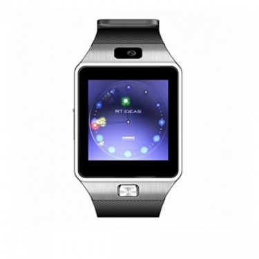 Ceas E-Boda Smart Time 200 Smartwatch