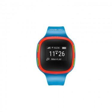 Smartwatch Alcatel Kids Care Time