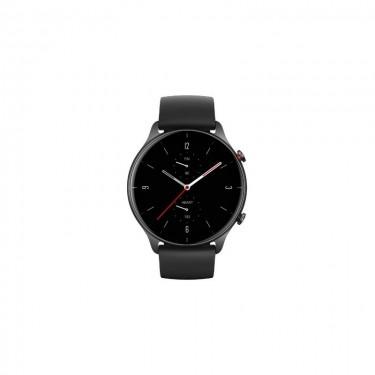 Smartwatch Amazfit GTR2 Sport Edition, obsidian black