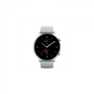 Smartwatch Amazfit GTR 2e, green