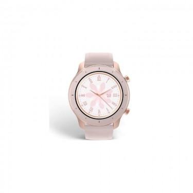 Smartwatch Amazfit GTR 42mm, cherry blossom pink