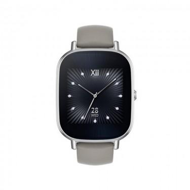 Smartwatch Asus ZenWatch 2 WI502Q, grey