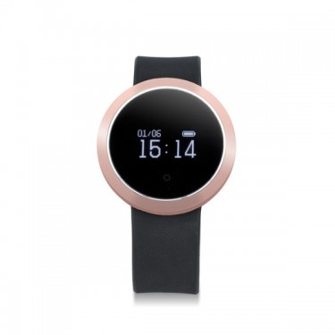Smartwatch Forever SB-310 Rose Gold