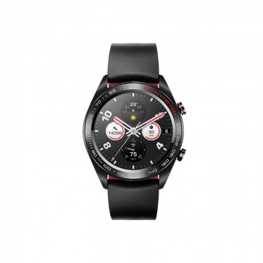 Smartwatch Huawei Honor Watch Magic, black