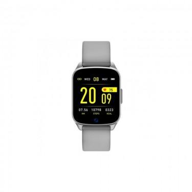 Smartwatch iHunt Watch ME 2020