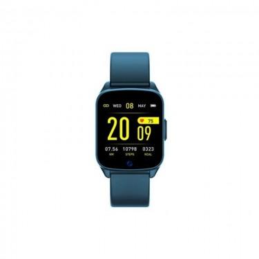 Smartwatch iHunt Watch ME 2020, blue