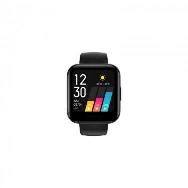 Smartwatch Realme 1, black