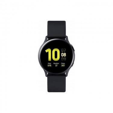 Smartwatch Samsung Galaxy Watch Active 2, 40 mm, Wi-Fi, Aluminu