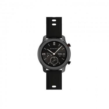 Smartwatch Xiaomi Amazfit GTR 42mm, black