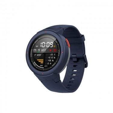 Smartwatch Xiaomi Amazfit Verge, blue