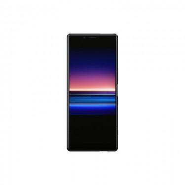 Sony Xperia 1 6.5' Dual Sim 4G Snapdragon 855 6GB RAM
