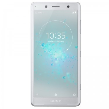 Sony Xperia XZ2 Compact 5.0' Octa-Core 4GB RAM 19MP