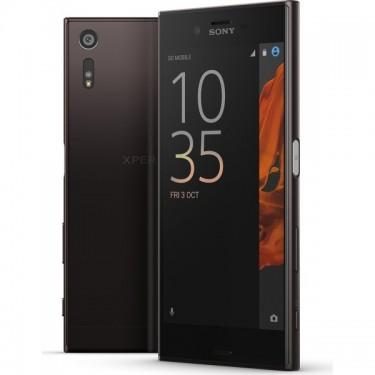 Smartphone Dual SIM Sony Xperia XZ LTE