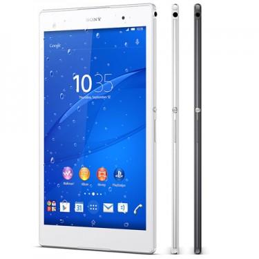 Tableta Sony Xperia Z3 Tablet Compact WiFi