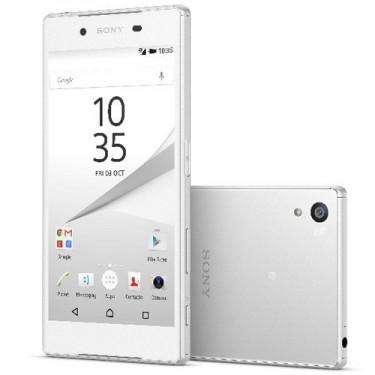 Smartphone Sony Xperia Z5 E6653  LTE
