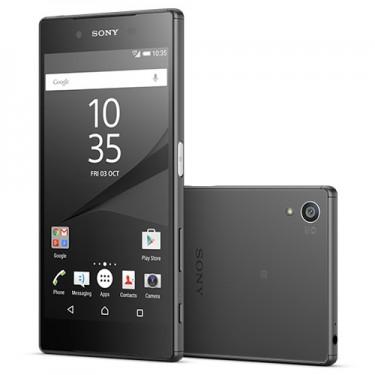Smartphone Dual SIM Sony Xperia Z5 E6633  LTE