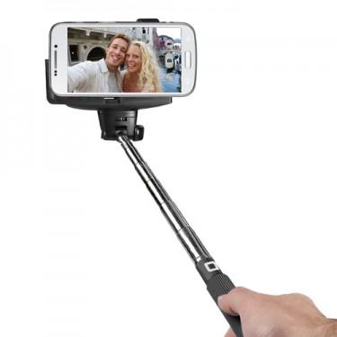 Stick selfie SBS TESELFISHAFTBT Bluetooth