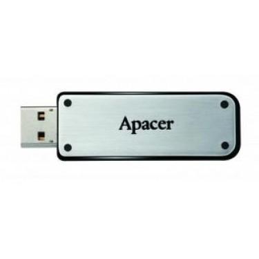 Stick USB 2.0 Apacer 16GB