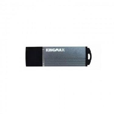 Stick USB 2.0 Kingmax MA-06 128GB, black