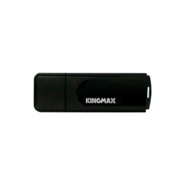 Stick USB 2.0 Kingmax PA-07 64GB, black
