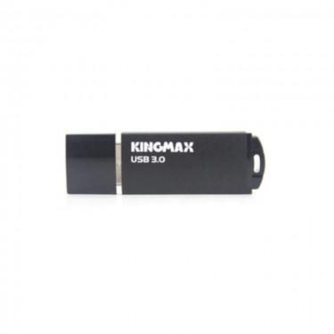 Stick USB 3.0 Kingmax MB-03 128GB, black