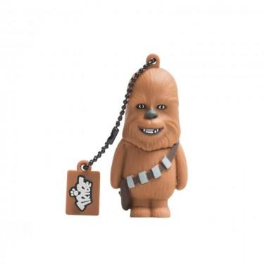Stick USB Star Wars Chewbacca 8GB