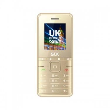 Telefon STK M Phone Dual SIM