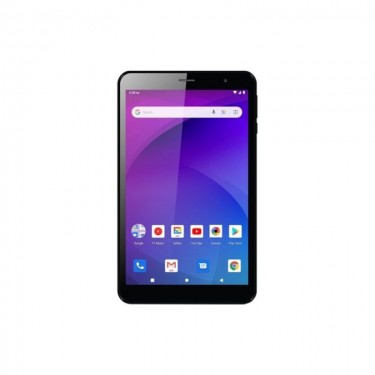 Tableta Allview Viva 803G 8 3G 1GB RAM 16GB Quad-Core, black