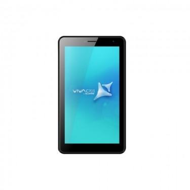 Tableta Allview Viva C703, Quad Core, 7, 1GB RAM, 8GB, Wi-Fi, black