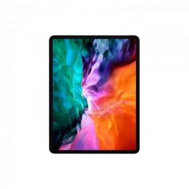 Tableta Apple iPad Pro 11 (2020), Wi-Fi + Cellular, 6GB RAM, Octa-Core
