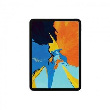 Tableta Apple iPad Pro 11inch (2018) 4G