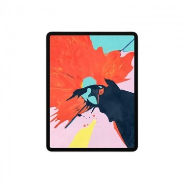 Tableta Apple iPad Pro 12.9' WiFi + 4G