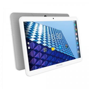 Tableta ARCHOS Access 101 3G 10.1inch Quad Core 16GB silver