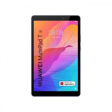 Tableta Huawei MatePad 8 (2020) 8 Wi-Fi 2GB RAM Octa-Core, deepsea blue