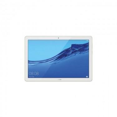 Tableta Huawei MediaPad T5 10.1' Wi-Fi 3GB RAM 32GB Octa-Core, gold