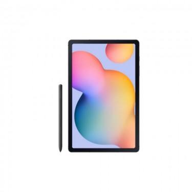 Tableta Samsung Galaxy Tab S6 Lite (2020) & S Pen 10.4 Wi-Fi 4GB RAM Octa-Core