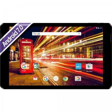 "Tableta Vonino Magnet W10, 10.1"" Quad Core WiFi"