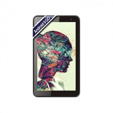 "Tableta Vonino Pluri M7 2020, 7"", Quad Core 1.3 GHz, 1GB RAM, 16GB, 3G, dark grey"