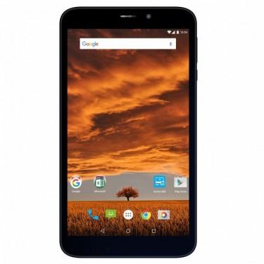 Tableta Vonino Xavy G7 4G