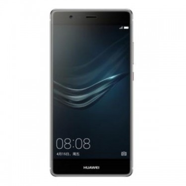Smartphone Huawei P9 Plus LTE