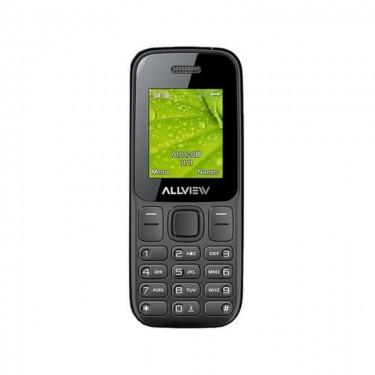 Telefon Allview L8 Dual SIM 2G