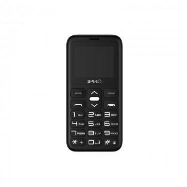 Telefon IPRO A13 Dual SIM Black