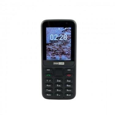 Telefon MaxCom Classic MK241 4G