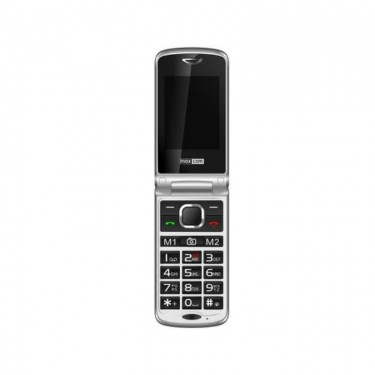 Telefon Maxcom Comfort MM831 3G