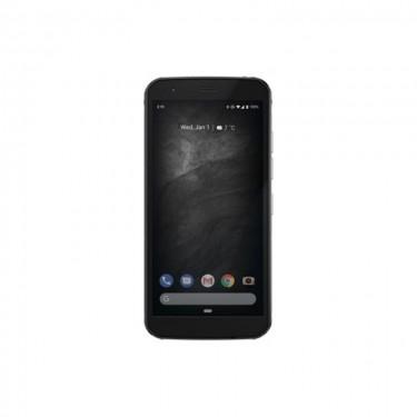 Telefon mobil CAT S52 5.62 Dual SIM LTE 4GB RAM 64GB, black