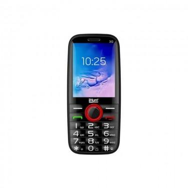 Telefon mobil iHunt i5 2.8 Dual SIM 3G
