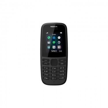 Telefon Nokia 105 (2019) Dual Sim