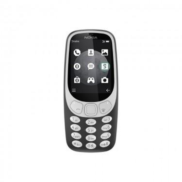Telefon Nokia 3310 (2017), grey